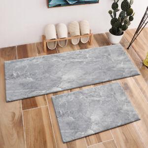 Soft Carpet Bedroom Floor Area Rugs