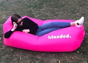 Inflatable-Lounger-Waterproof-Air-Sofa-for-Outdoors-amp-Travel-Beach-Camping