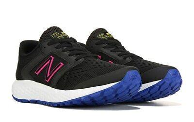 new balance 520 black