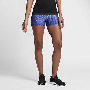 b624836c587b6 Nike Pro Womens HyperCool 3
