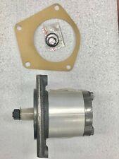 704330r95 3072694r91 704330r1 550105696 Hydraulic Pump Assembly