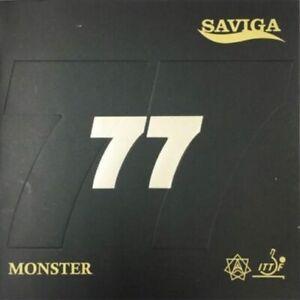 Dawei-Saviga-77-Monster-Long-Pips-Table-Tennis-Rubber