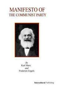 Manifiesto-del-partido-comunista-libro-en-rustica-de-Marx-Karl-Engels-Friedrich