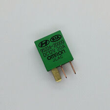 10pcs 95224-2D000-DC12V 20A Omron Automotive Relay