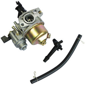 Carburateur-Carb-16100-ZH7-W51-pour-HONDA-GX110-GX120-110-120-Moteur-4HP