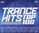 Trance Hits Top 100 von Various Artists (2012)