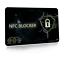 Kreditkarten und Ausweise RFID /& NFC Schutz Blocker Karte für EC