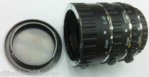 Bijia-Macro-Extension-Tube-Set-for-Canon-with-auto-focus-b-ABS-060283
