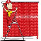 wallpaperjohn