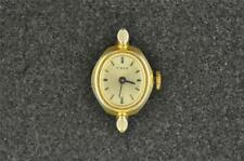 VINTAGE LADIES TIMEX WRIST WATCH CAL. 818