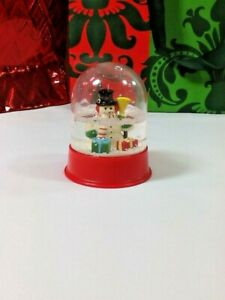 American-Girl-Doll-Molly-Christmas-Snow-Globe-Only