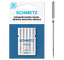 thumbnail 112 - Schmetz Sewing Machine Needles - BUY 2, GET 3rd PACKET FREE + Fast UK Dispatch!