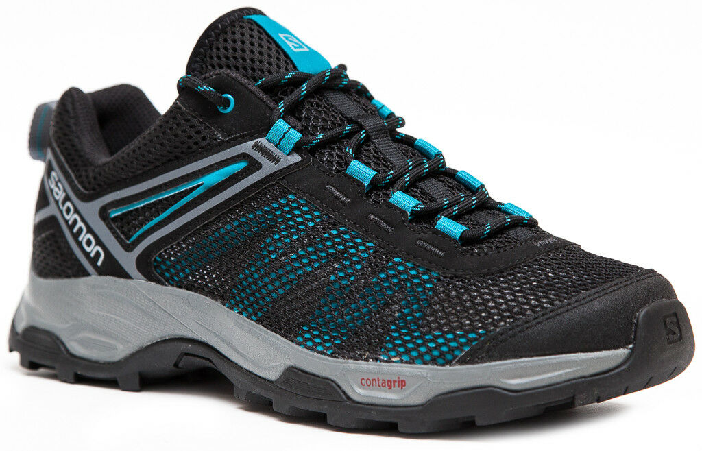 SALOMON X Ultra Mehari L400165 Water Sports Outdoor Hiking Athletic shoes Mens