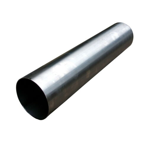 "x 1.5mm Wall T304 Bright Polished Stainless Tube Multiple Lengths 32mm 1/"" ¼"