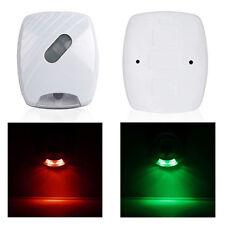 LED Nachtlicht Automatisch Toilettendeckel Klobrille Nachtlicht  Toilettendeckel