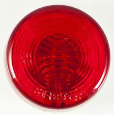 """LIGHT RED 2-1//2/"""" Peterson Mfg V142R"""