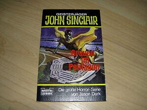 John-Sinclair-TB-Nr-082-Zustand-1