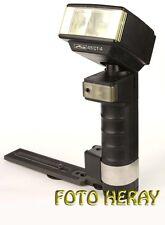Metz 45 CT-4 Blitzgerät für diverse Kameras. guter Zustand 31540