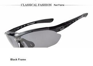 a8cf214a24a Image is loading ROCKBROS-Pro-Polarized-Cycling-Glasses-Bike-MTB-Sports-