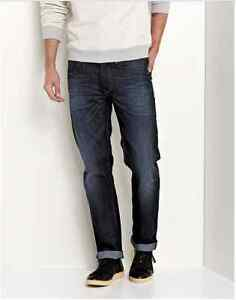 32 coupe forte slim Jean stretch Lee 85 Daren 00 Main 34 cuivres pgnwfqRq