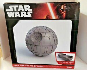 Mousepad Star Wars In Shape Death Star