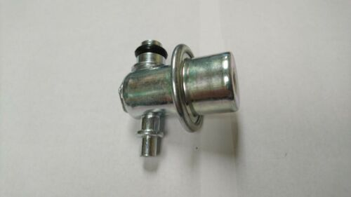 S229 New Fuel Injection Pressure Regulator OEM# 219861 3530125000 24101