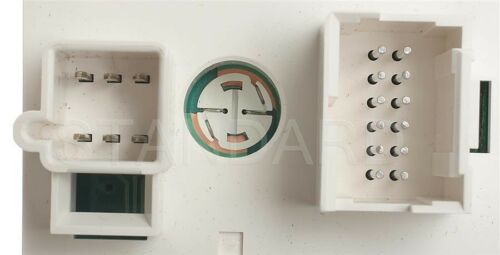 Headlight Switch Standard DS-725