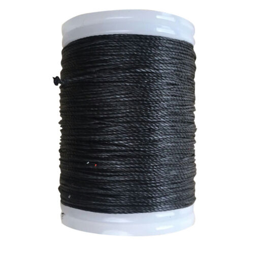 110m Archery Bowstring Serving Thread String Protective Cord 7 color Choice