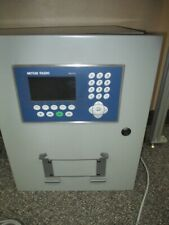 Mettler Toledo Ind570 Weighing And Checkweighing Controller Instrument