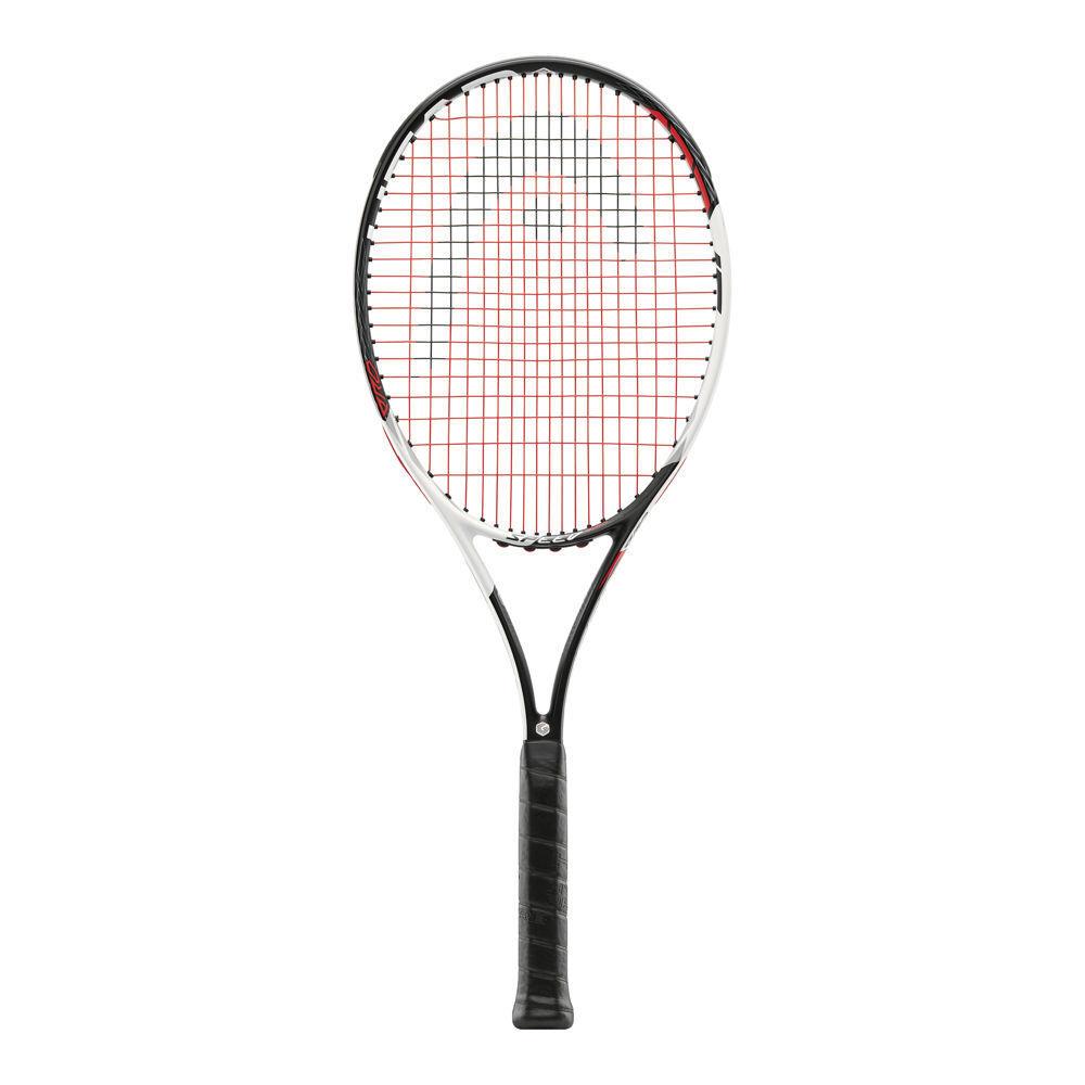 Head Graphene Touch velocidad Pro Raqueta De  Tenis  promociones emocionantes