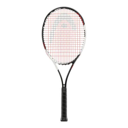 Head Graphene Touch Speed Pro Tennis Racket