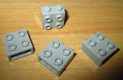 LEGO 30414 Stein Noppe seitlich 1x4 Farben nach wahl