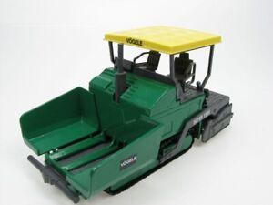 Siku-3131-Vogele-Super-1900-1-50-strassenfertiger-asfaltatrice