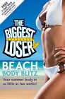 The Biggest Loser: Beach Body Blitz by Octopus Publishing Group (Paperback, 2011)