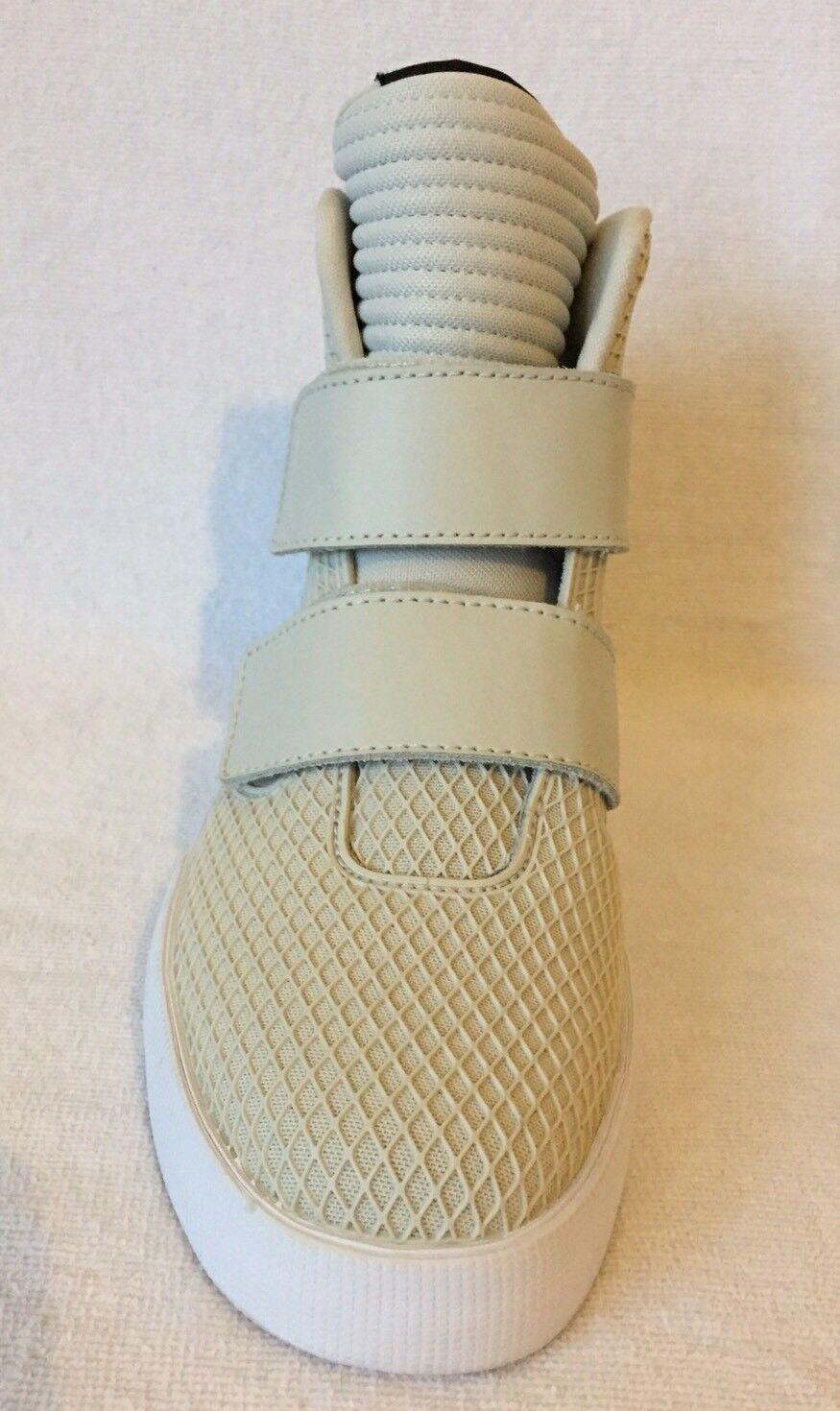 Nike Nike Nike Flystepper 2K3 Premium Größe 3.5 (uk) BNIB dc040b