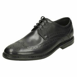 clarks extra light mens shoes
