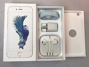 Apple-iPhone-6s-Empty-Retail-Box-With-Accessories