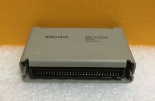 Tektronix MIL-1750A 010-0455-00 for 92A60 Buffer Probes