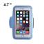 Coque-iPhone-6s-plus-et-7s-6-6s-7-7s-plus-sport-Gym-confortable-poche-etanche miniature 11