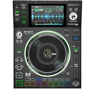 DENON SC5000M (Free shipping in CANADA) Canada Preview