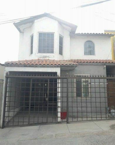 Casa en Venta en Campo Bello