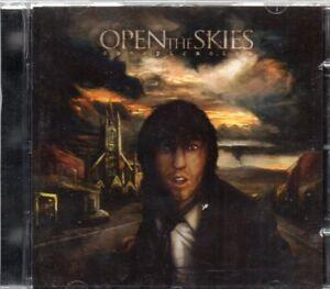 Open-The-Skies-Conspiracies-CD-New
