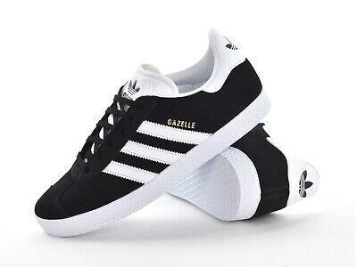 adidas Gazelle J Junior Older Kids