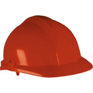 53-64cm NEU TOP Schutzhelm Bauhelm Helm Arbeitsschutz ABS-Kunststoff Blau Gr