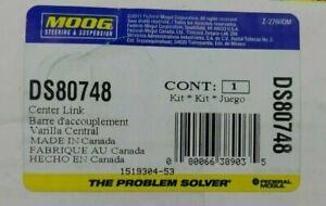 Moog DS80748 Center Link
