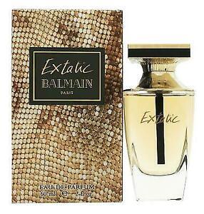 exclusive deals great quality united states Pierre Balmain Extatic 2oz Women's Eau de Parfum