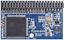 Loscrew 44 broches IDE 16 Go MLC Horizontal DOM//SSD//Disque Sur Module for Industrial ou