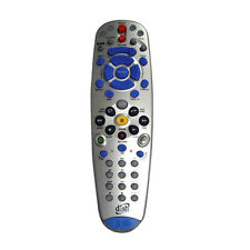 Dish Network Bell ExpressVU 6.0 IR/UHF Tv2 Remote Control 522 942 Model 118579