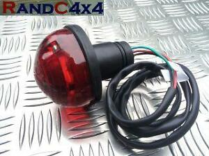 RTC5523-Land-Rover-Defender-Rear-Tail-Stop-Side-Light-Lamp-to-039-94-T-D-200-TDi