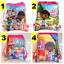 Kids-Drawstring-PE-Swimming-Party-Bag-Girls-Boys-2-Sides-Print thumbnail 14